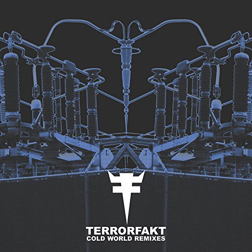 Terrorfakt Cold World Remixes