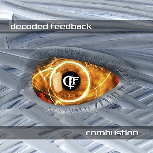 Decoded Feedback Combustion