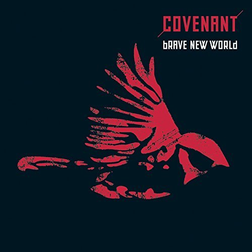 Covenant Brave New World