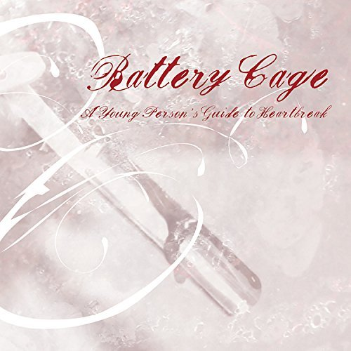 Battery Cage Young Person's Guide To Hear