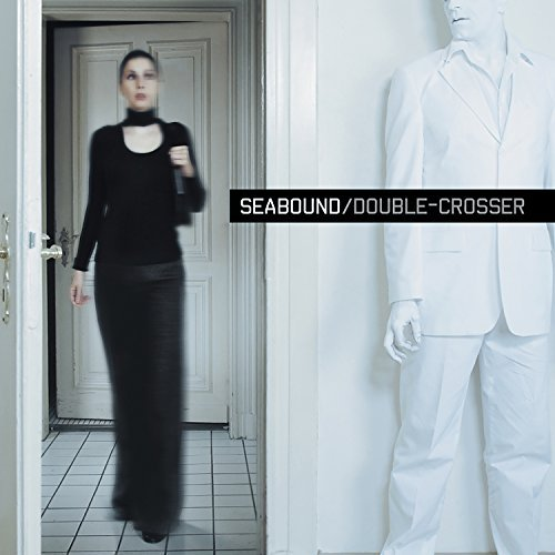 Seabound Double Crosser