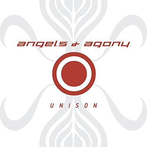 Angels & Agony Unison