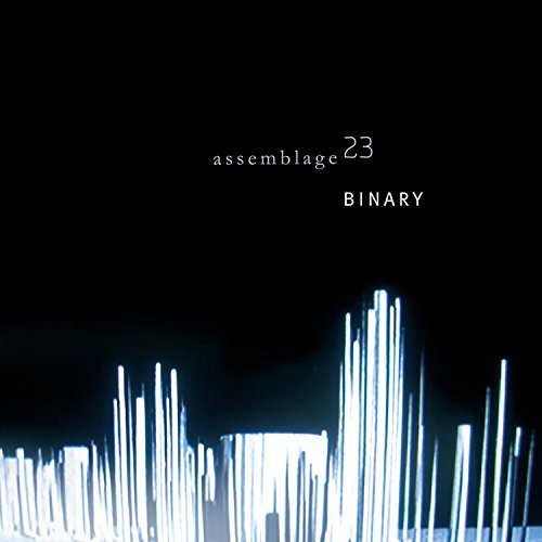 Assemblage 23 Binary