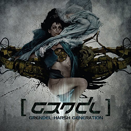 Grendel Harsh Generation
