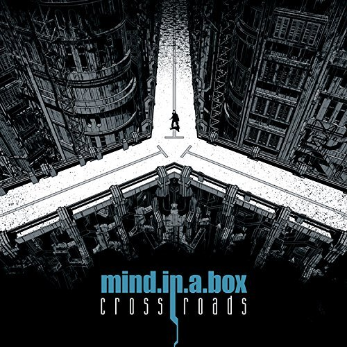 Mind In A Box Crossroads