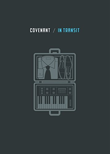 Covenant In Transit