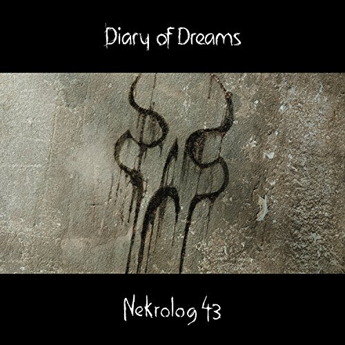 Diary Of Dreams Nekrolog 43