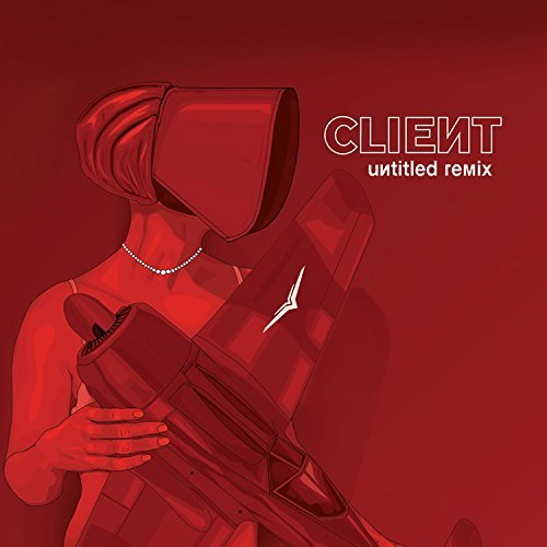 Client Untitled Remix