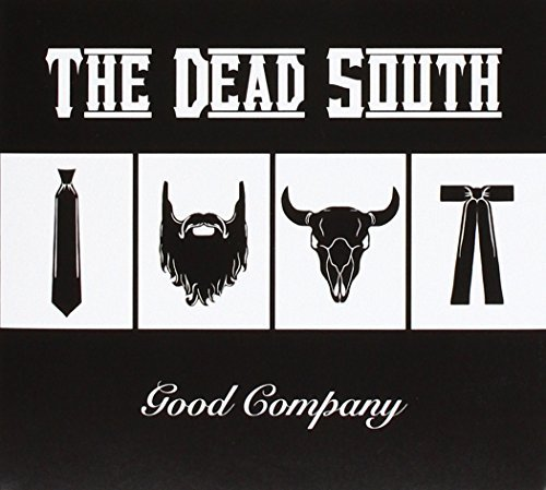 Dead South Good Company Imp Can