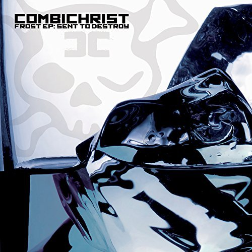 Combichrist Frost Ep Sent To Destroy