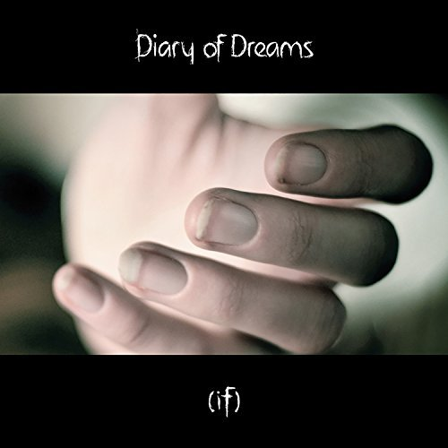 Diary Of Dreams (if)