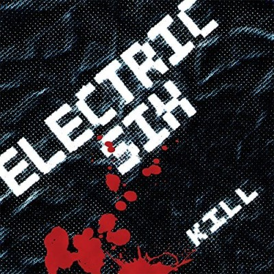 Electric Six Kill