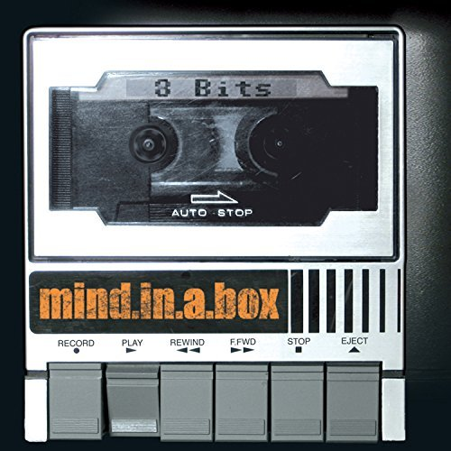 Mind.In.A.Box 8 Bits