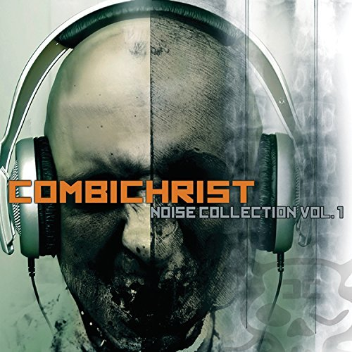 Combichrist Vol. 1 Noise Collection