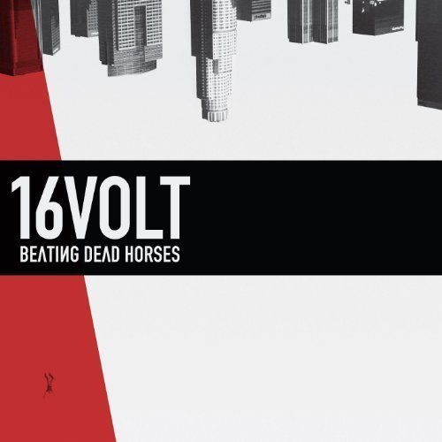 16volt Beating Dead Horses