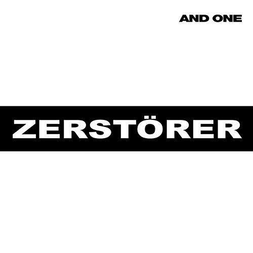 And One Zerstorer