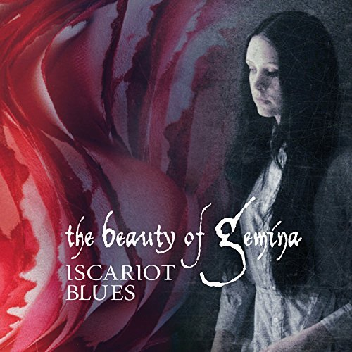 Beauty Of Gemina Iscariot Blues