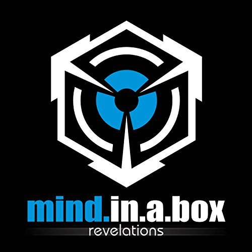 Mind.In.A.Box Revelations