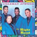 Coleman & Gospel Travel Atwood Right Road