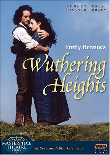 Wuthering Heights Wuthering Heights Nr