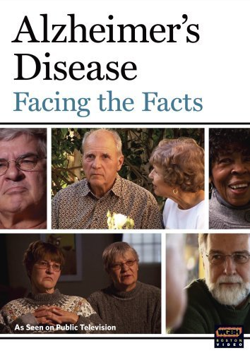 Alzheimers Disease Facing The Alzheimers Disease Facing The Ws Nr