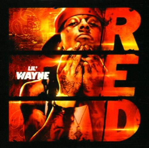 Lil Wayne Red Explicit Version