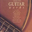 Guitar Works Guitar Works Tingstad Kolbe White Doan Ellwood Lauria Illenberger