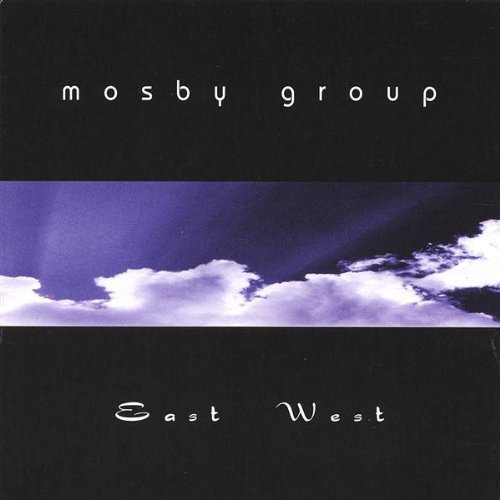 Mosby Group East West