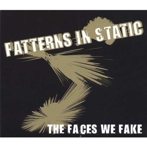 Patterns In Static Faces We Fake
