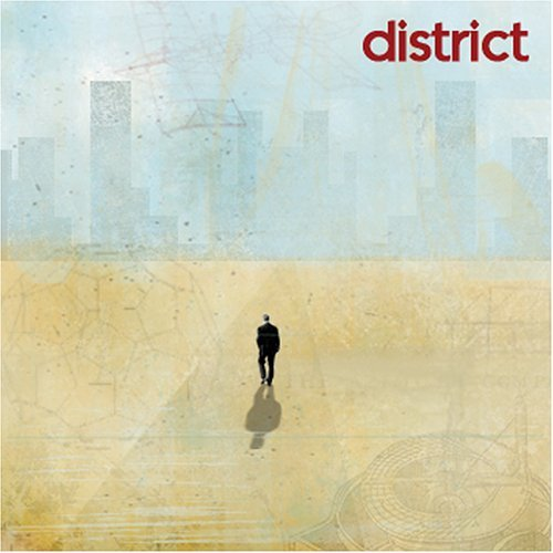 District District