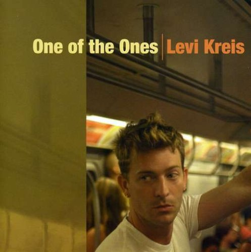 Levi Kreis One Of The Ones