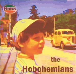 Hobohemians Hobohemians Local