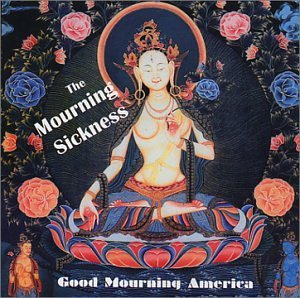 Mourning Sickness Good Mourning America