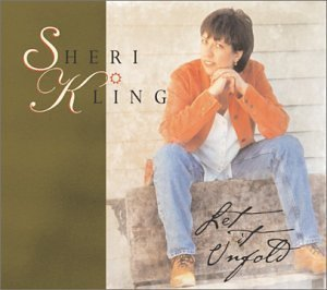 Sheri Kling Let It Unfold