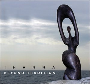 Inanna Beyond Tradition Beyond Tradition