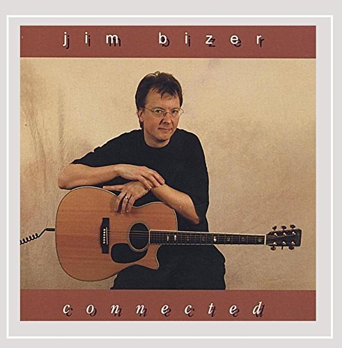 Jim Bizer Connected