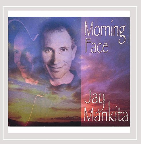 Jay Mankita Morning Face