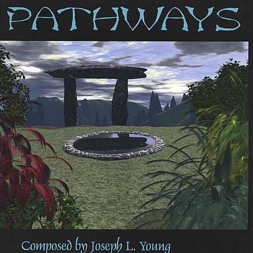 Joseph Young Pathways
