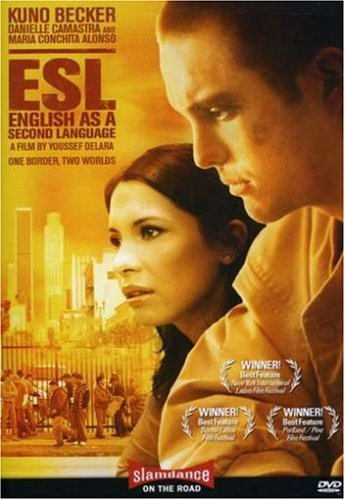 Esl (english As A Second Langu Becker Camastra Higgins Alonso Ws Nr