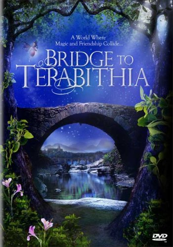 Bridge To Terabithia Bridge To Terabithia Nr