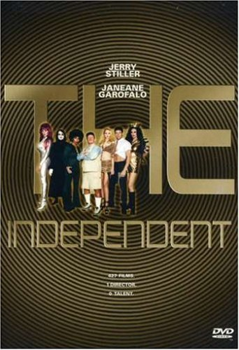Independent Stiller Garofalo Howard Ws R