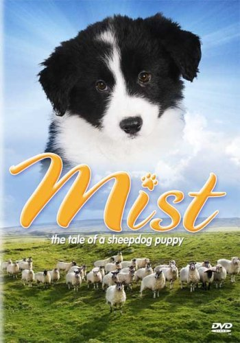 Mist The Tale Of A Sheepdog P Mist The Tale Of A Sheepdog P Ws Tvg