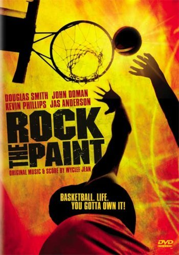 Rock The Paint Phillips Smith Ws Nr