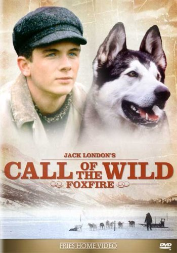 Call Of The Wild 2 Foxfire Call Of The Wild 2 Foxfire Nr