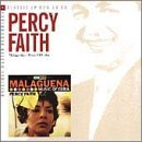 Faith Percy Malaguena