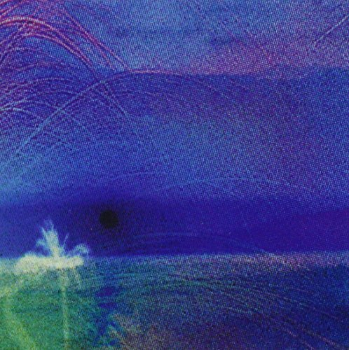 Flying Saucer Attack Goodbye Feat. Roy Montgomery