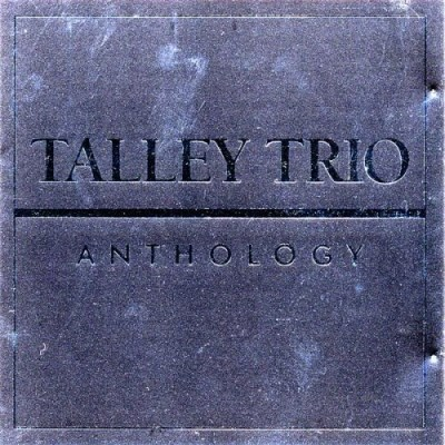 Talleys Anthology