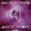 Bunter Billy Daniel Vol. 1 Future Of Hard Dance