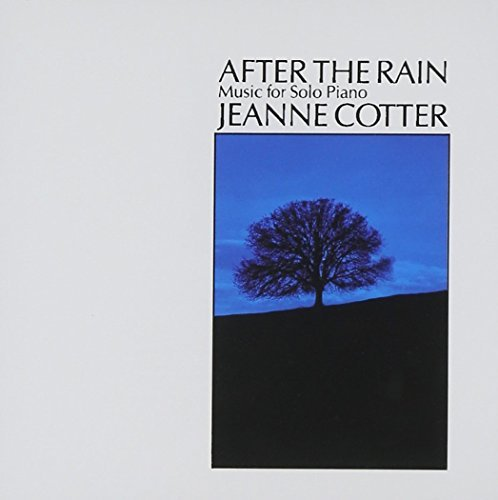 Jeanne Cotter After The Rain