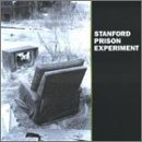 Stanford Prison Experiment Stanford Prison Experiment